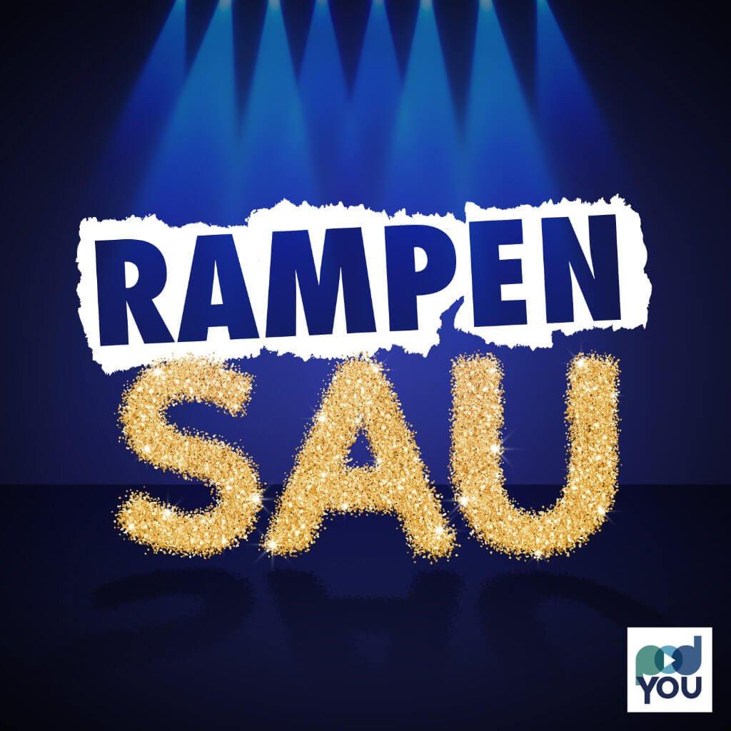 RAMPENSAU!
